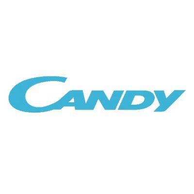 Servicio técnico Candy Los Realejos